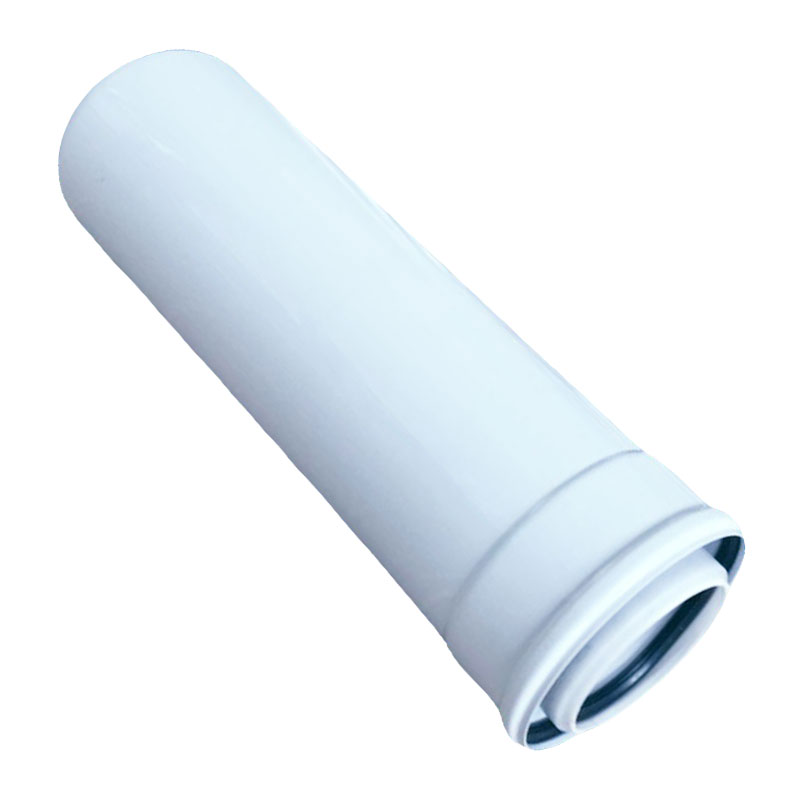 Φ110/160mm Condensing Flue CE11-LN-0.5